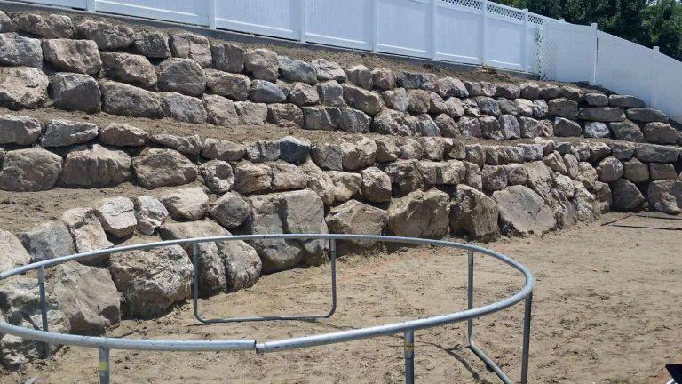 Utah Rock Walls 1 0092