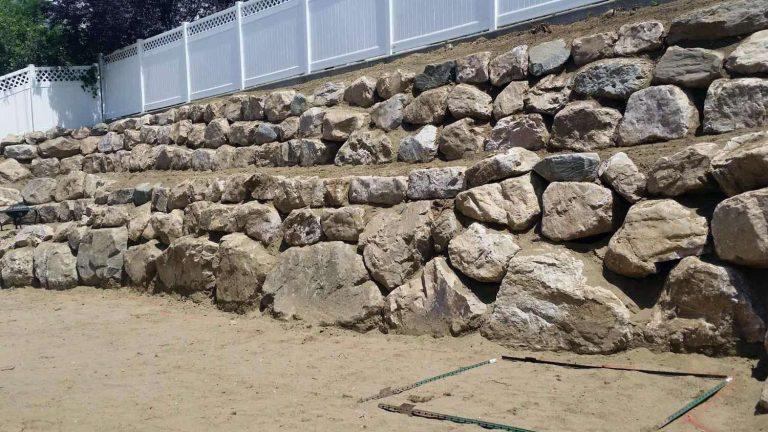 Utah Rock Walls 1 0093