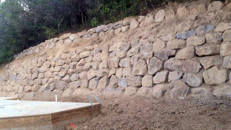 Utah Rock Walls 1 0094
