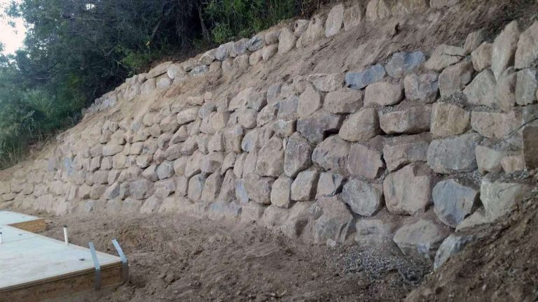 Utah Rock Walls 1 0095
