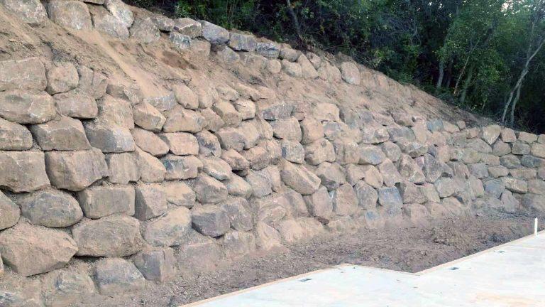 Utah Rock Walls 1 0096