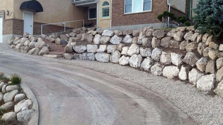Utah Rock Walls 1 0097