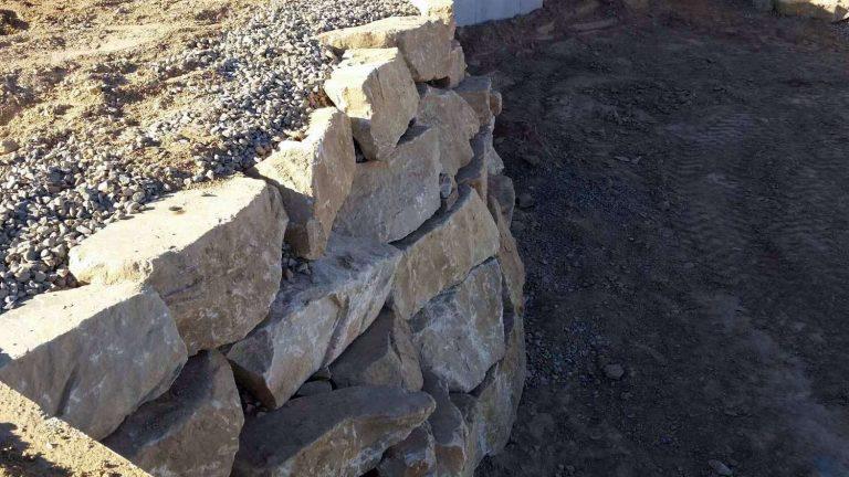 Utah Rock Walls 1 0098