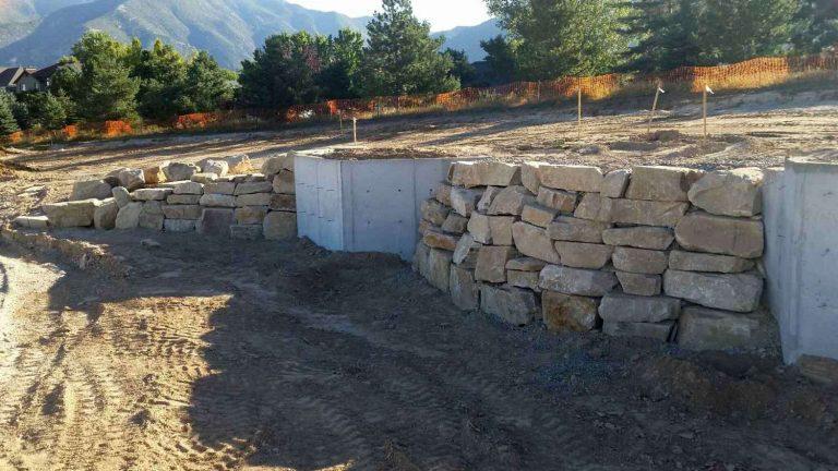 Utah Rock Walls 1 0099