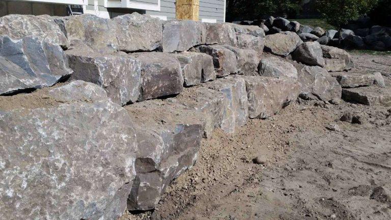 Utah Rock Walls 1 0108