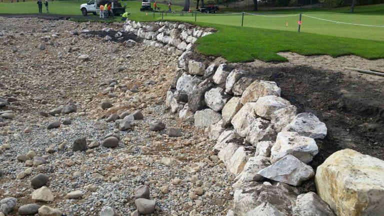 Utah Rock Walls 1 0118