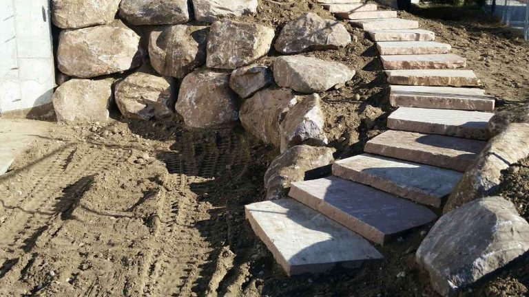 Utah Rock Walls 1 0119