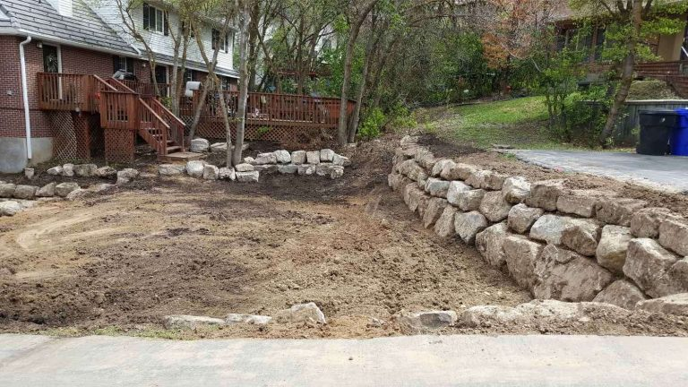 Utah Rock Walls 1 0126