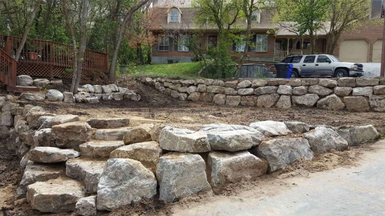 Utah Rock Walls 1 0127