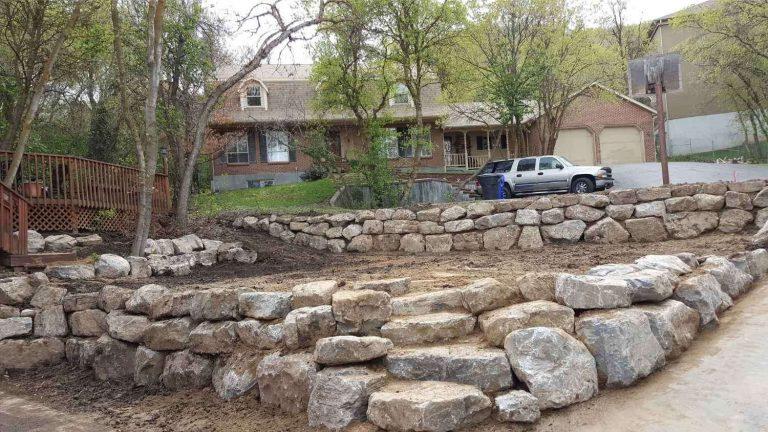 Utah Rock Walls 1 0128