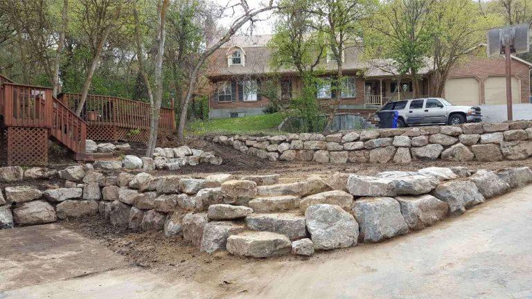 Utah Rock Walls 1 0129