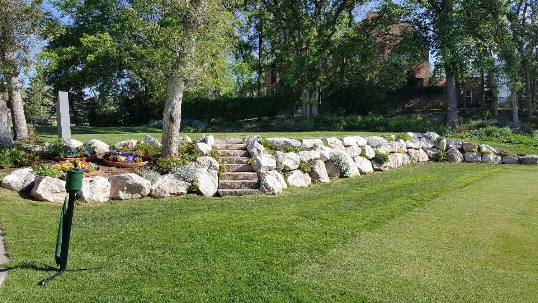 Utah Rock Walls 1 0133