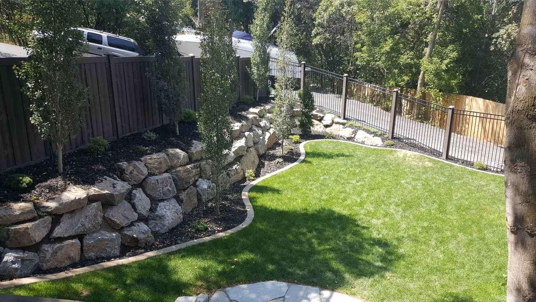 Utah Rock Walls 1 0136