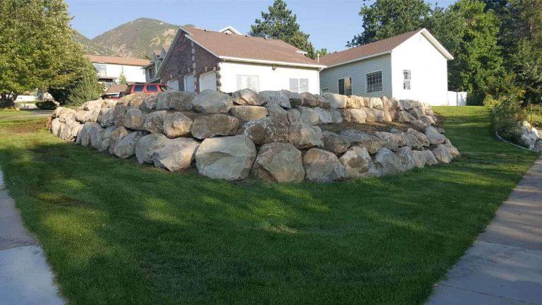 Utah Rock Walls 1 0141