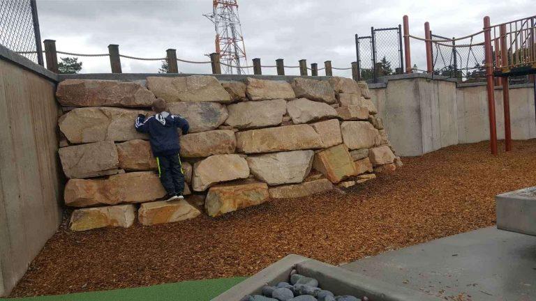 Utah Rock Walls 1 0145