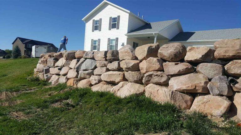 Utah Rock Walls 1 0147