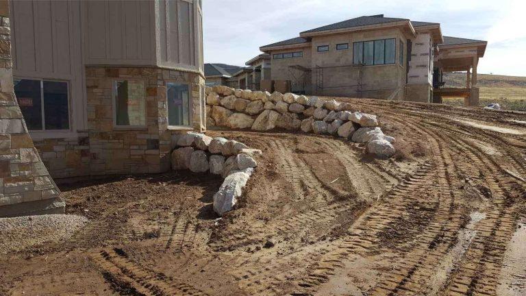 Utah Rock Walls 1 0149