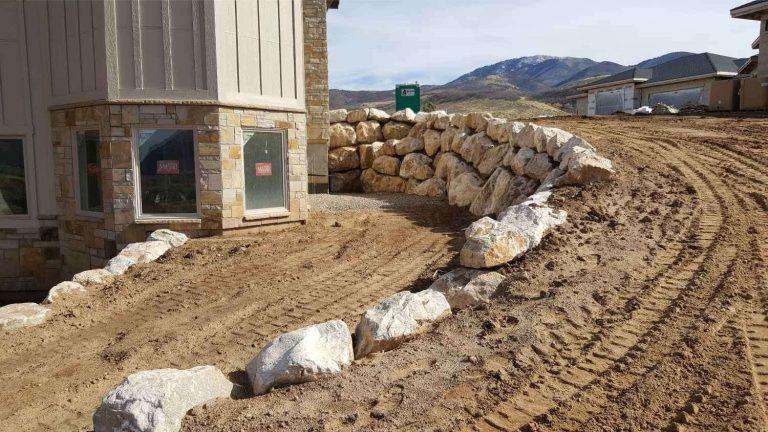 Utah Rock Walls 1 0150