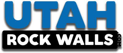 UtahRockWalls-logo