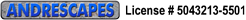 andre-logo-lic800